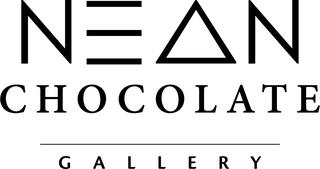 Logo_neonchocolate