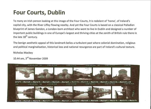 Four_courts_contacts_+_blurb0001a