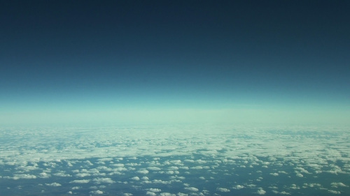 20110115082538-london-moscow