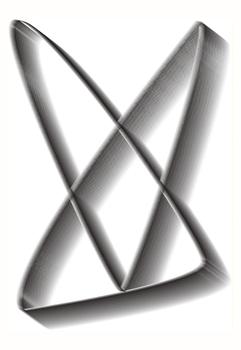 20100910123844-a1ab