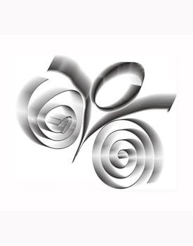 Rootholkop