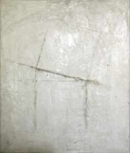 20110119140213-white_painting
