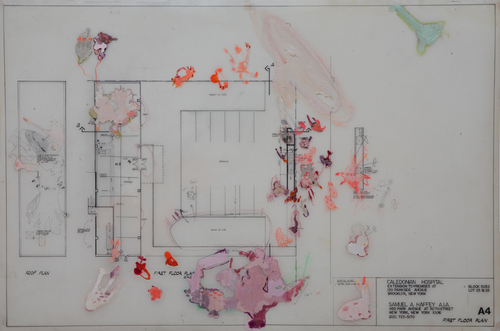 Floor-plan-11