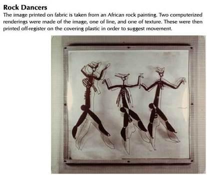 Rockdancer
