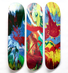 Damien_hirst_skateboards