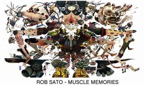 Muscle_memories