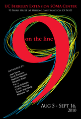 9-on-the-line-web
