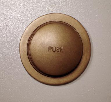 Pushbutton