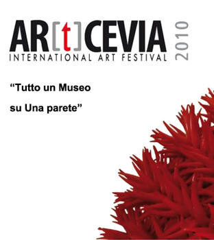 Artcevia2010_museo