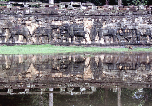 Elephant_terrace