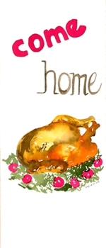 Comehome_jh