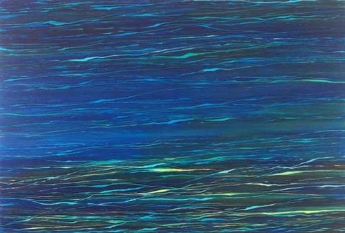 20110824081706-deep-see-blue