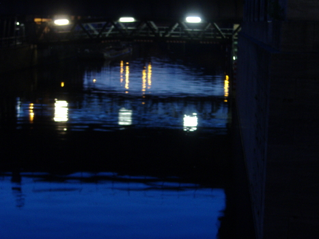River_spree