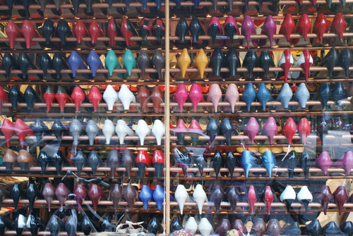 Shoes__berlin