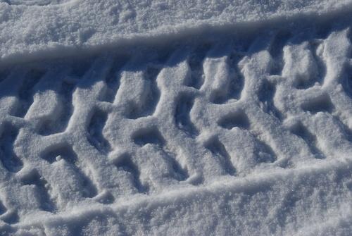 Snow_track1
