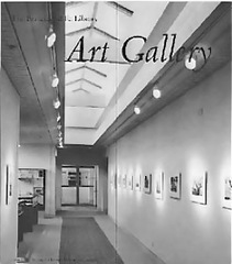 Artgallery2