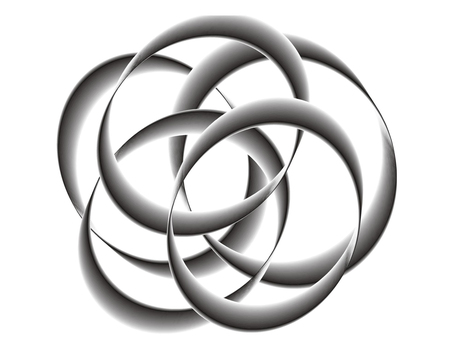 Rolling_circles4