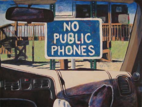 No_phones