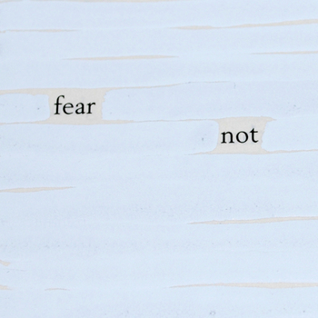 5_square_fear_not