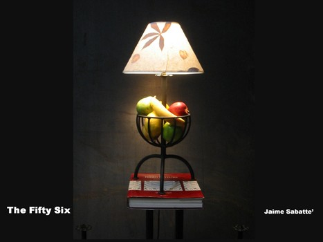 Fruit_basket_lamp