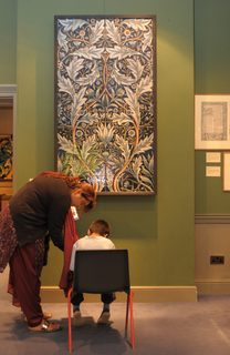 William_morris__gallery_aug_2009__22_