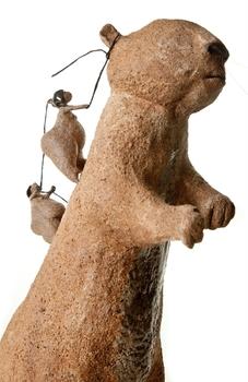 Prarie_dog_climbers