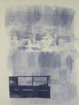 Fog_bridge___20_x_30__monotype_mixed_media_on_bfk_2009
