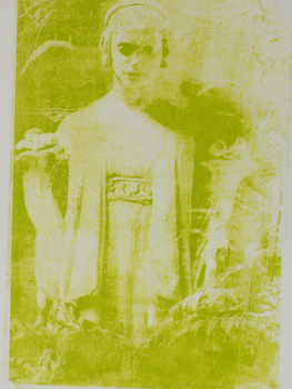 Guardian_angel_9x12__xerox_transfer_on_bfk2009