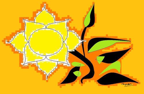 Sunflower_2-500dpi20000signed