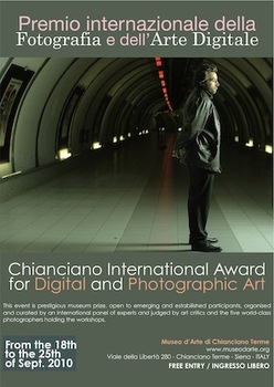 Locandina_prize