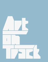 Artontrack1