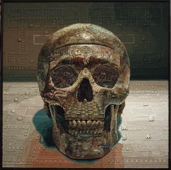 0_fo_skull__005_frente_gral
