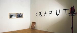 Kcaput__spaces__-_06