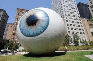 Eye_live_by_d