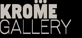 Krome_gallery