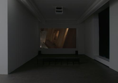 Installation_view