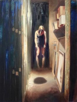 Hallway_study_11