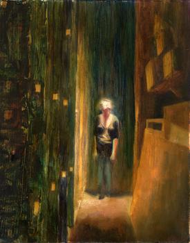 Hallway_study_13