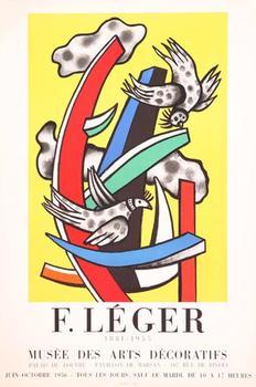 Fleg0014