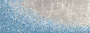 Reflective_seascape-4_2010_11x30-web