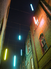 Nunnery_external-night