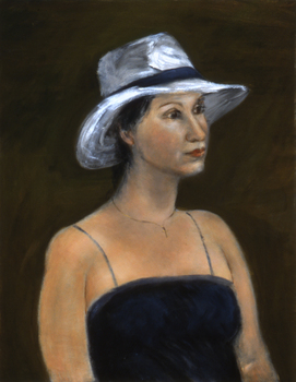 As_cropped20100810121127-woman_with_white_straw_hat