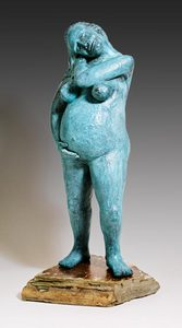 20110119175413-large-blue-woman-full