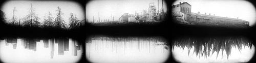 Johnpalmer_landscapequartet