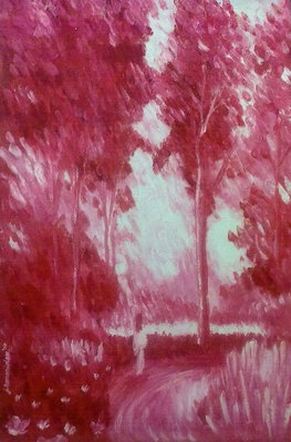 Romancing_the_trees