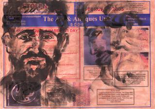 Charles_sabba_michelangelo_buonarotti_art_fraud_forgery_copy