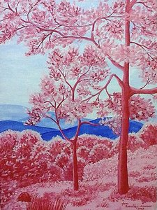 Pink_forest