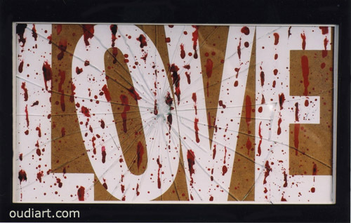 Love228