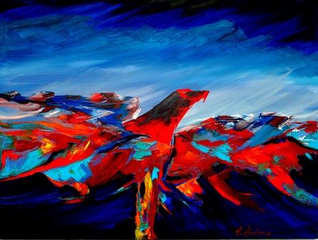 20120416205519-2010230_american_eagle