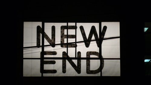 2_jr_new_end